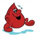I donatori di sangue hanno diritto di assentarsi dal lavoro.