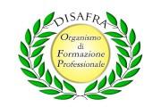 DISAFRA - Organismo di formazione professionale.